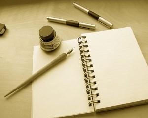 My best friend ~ My Journal !!