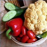 Enjoying Food ~ Health ~ Life !!!!