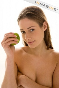 Enjoy Eating to Lose weight Naturally ~